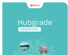 Brochure - Hubgrade Essential
